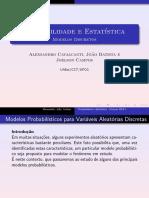 aula13joelson.pdf