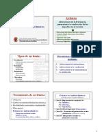 antiritmicos.pdf