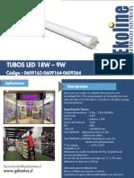 TUBO LED GOBANTES.pdf