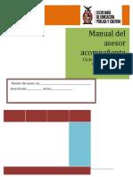 Manual Del Asesor VERSION FINAL2
