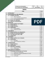 05 - manual_tec_fisc_ob_publ_e_serv_engenharia.pdf