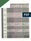 AIiTS Syllabus & Schedule 2017-18.pdf