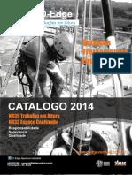 Catalogo Online 2014