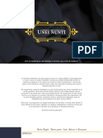 Ghidul Organizarii Unei Nunti.pdf