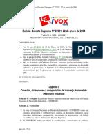 BO-DS-27321.pdf