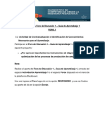 APERTURA FORO DE DISCUSIÓN 1 - GUÍA DE APRENDIZAJE 1.docx