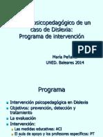 estudiopsicopedagogicocasodedislexia2014.pdf
