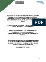 Bases__Financiamiento__Otuzco__SEGUNDA_CONVOCATORIA__AMALIA_20161214_112229_985.doc