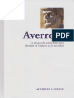 357638295-48-Gonzalez-I-Averroes.pdf