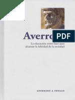 357638295-48-Gonzalez-I-Averroes.pdf