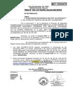 Ot. Nº 1447-Divter-1-2-3_comisarias_ Formatos Nuevos 7 y 8_formato 3 Modificado (1)