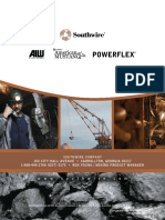 Southwire Mining Product Catalog
