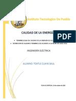 terminologia IEC
