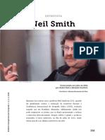 68-333-3-PB.pdf
