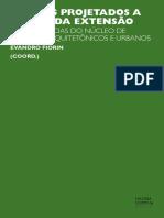 04_Espaços_projetados_a_partir_da_extensão_web-TRAVADO.pdf