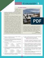 05_Morfología_prueba_solución.pdf