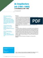 Dialnet-LaEscuelaDeArquitecturaDeChandigarh19611965-3908981.pdf