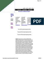 Libros de Color IEEE