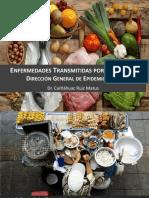 3_Enfermedades_Transmitidas_por_Alimentos_-DGE.pdf