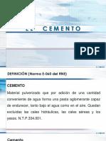 2. CEMENTO 2017-1