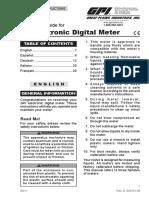 920731-03-Rev-D-Digital-03-Meter