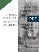 PARTE 01_Libras_ON LINE_geral_com capa_em baixa.pdf