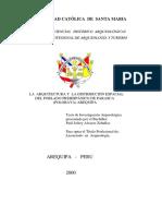 c10b.content.06017.pdf