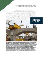 EL PRETENSADO DE LAS EDIFICACIONES EN EL PERU.docx