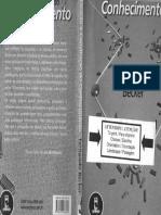 Becker-Educaão e construção do conhecimento.pdf