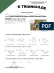 angulos en los triangulos.doc