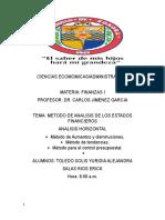 ensayo finanzas 1 (ULTIMO CAPÃ-TULO).docx