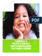 cartilha_saude_bucal_2015.pdf