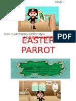85183550-Easter-Parrot.pdf