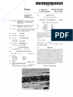 trataientos superficiales (patente)
