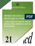 21_150.pdf