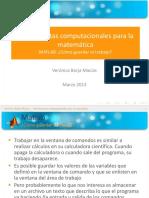 3-Diario-scripts.pdf