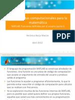 16-funciones(parteI)