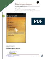 Lab03A.pdf