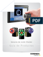 Checker Vision Sensors Product Guide.pdf