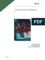 rexroth calculos hidraulicos.pdf
