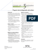 five_min_lockout_tagout_spanish.pdf