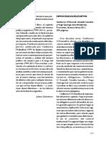 v17n1a09.pdf