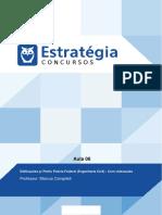Aula 06 - Alvenaria.pdf
