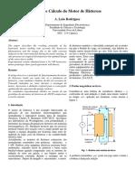 hyst_conv.pdf