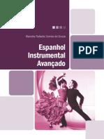 Livro_ITB_Espanhol_Instrumental_WEB_v2_SG.pdf
