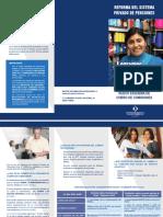 triptico_reforma_spp.pdf