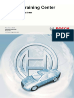 126301162-bosch-tut-01.pdf