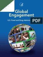 GUIA DE PROMOCION DE LA FDA