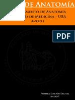 Atlas de Anatomia.pdf