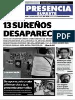 PDF Presencia 31 Agosto 2017-Def